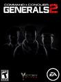 Gen2 Boxart Fanmade.png