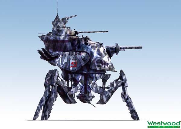 File:RA2 Centurion Urban Concept.jpg
