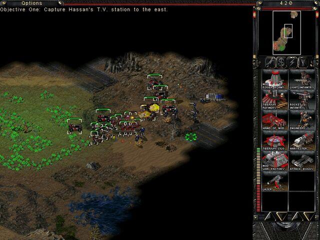 File:Retaliation01.jpg