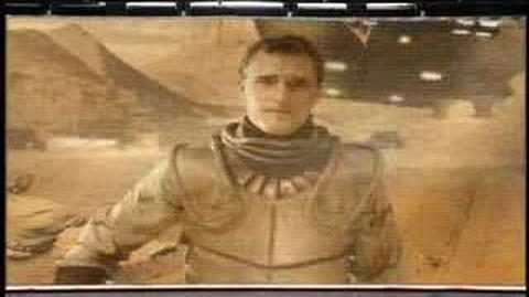 Command & Conquer Tiberian Sun -- GDI 9b