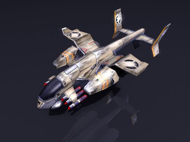 File:TW Orca Render.jpg