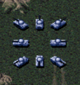 RA Light Tanks In-game.png