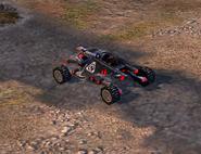 CNCKW Raider
