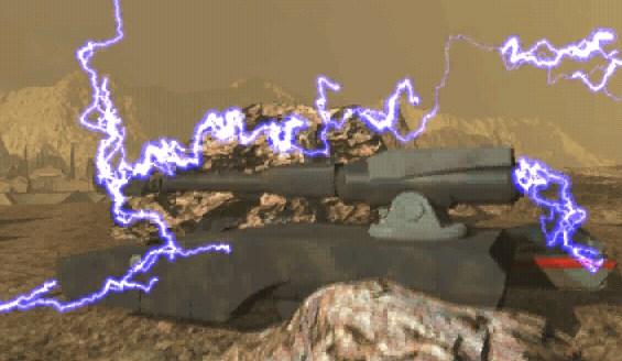 File:Artillery CC2 Cine1.jpg
