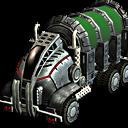 File:CNCTW Liquid Tiberium Transport Truck Cameo.png