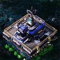 File:Command hub water.jpg