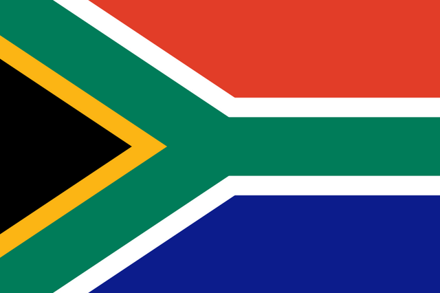 File:800px-Flag of South Africa.png