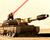 Gen1 Paladin Tank Icons
