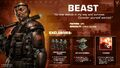 Gen2 Beast Card.jpg