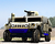 Gen1 Humvee Icons