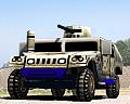File:Gen1 Humvee Icons.png