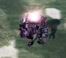 Rage generator