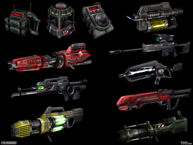 File:Renegade Weapons Render.jpg