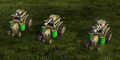 CNCG Toxin Tractor Salvage.png