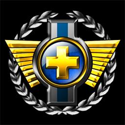 File:GDI CombatMedicElite.png