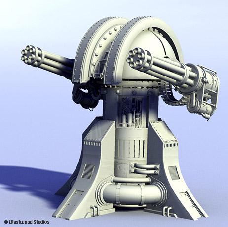 File:Gattling Cannon Model 2.jpg