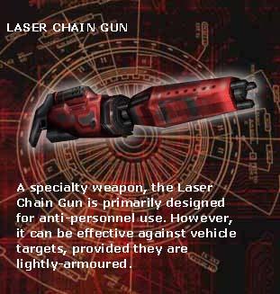 File:Laserchaingun.jpg