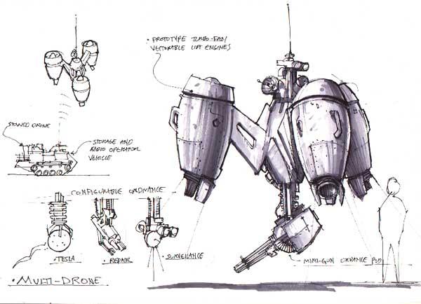 File:RA2 Multi-Drone Concept.jpg