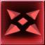 File:TW Nod Unpack Icons.jpg