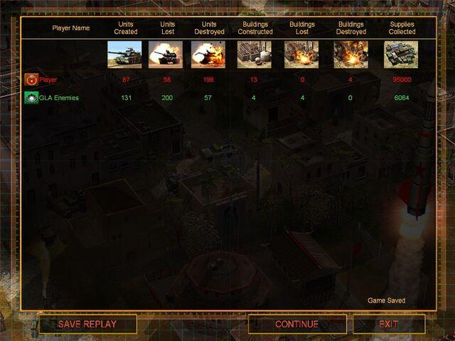 File:C M3 Victory.jpg