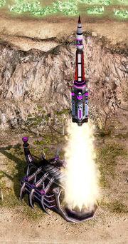 TON-Launch