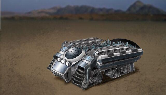 File:RA3 Allied Miner Concept Art.jpg
