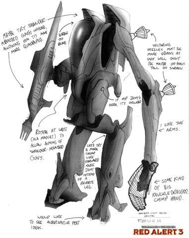 File:RA3 Mech Concept Art 6.jpg