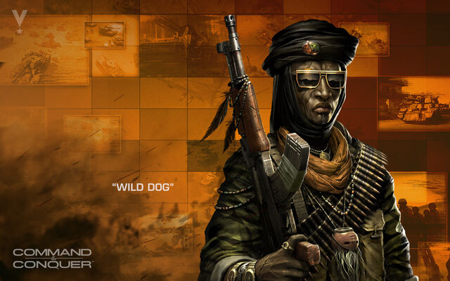 File:GLA General Wild Dog.jpeg