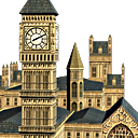 File:CNCTW Big Ben and Parliament Cameo.png