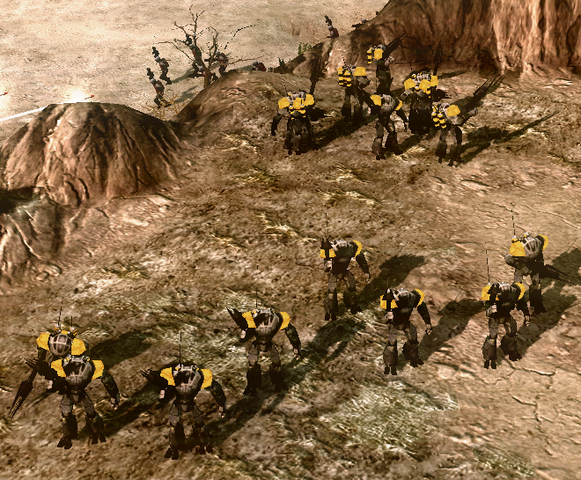 File:CNCTW Zone Troopers.png