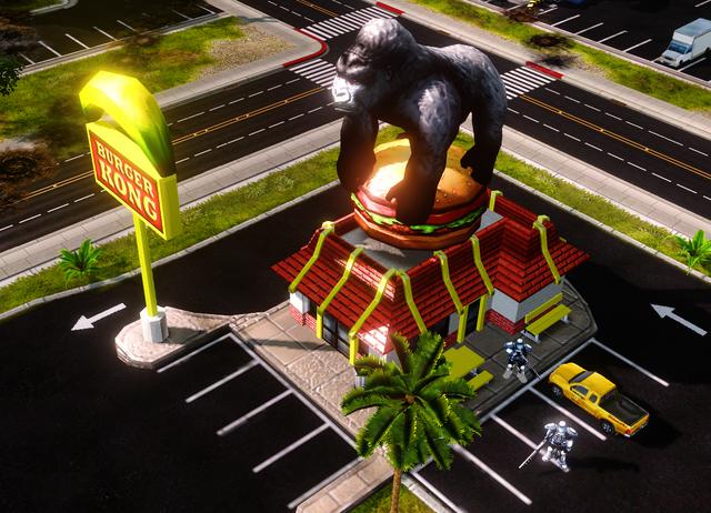 File:Burger Kong RA3.png