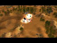 Generals Tutorial Intro Screenshot 6