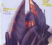 TemplePrime Concept 2