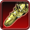 File:RA3 Dreadnought Icons.png