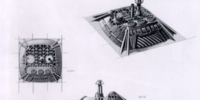 Nod war factory (Tiberian Sun)