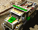 File:Gen1 Bomb Truck Icons.png
