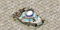 Chronosphere (Red Alert 2)