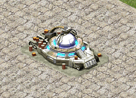 File:RA2timemachine.PNG