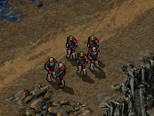 File:CNCTS Cyborgs In-game.png