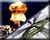ZH Nuke Bomb Icons