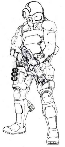 File:CNCTW Early Commando Concept Art 2.png