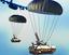 ZH Tank Drop 2 Icons