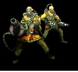 File:Gen2 Toxin Squad Portrait.png