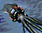 RA2 Beta Giant Squid Icons.png