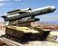 Gen1 Tomahawk Launcher Icons