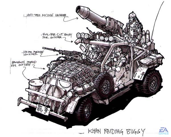 File:Raiding Buggy concept art.jpg