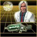 Renegade Mobius Icons.jpg