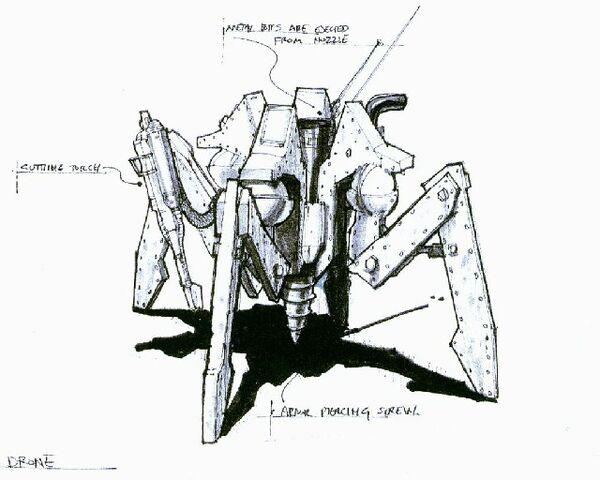 File:RA2 Terror Drone Final Concept.jpg