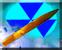 File:ZH Uranium Shells Icons.png