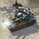 File:Preview EU Vehicle RaingunTank1.png